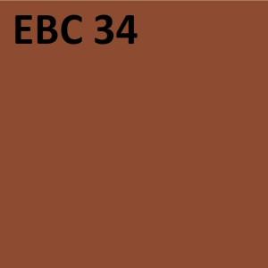 EBC-34.jpg