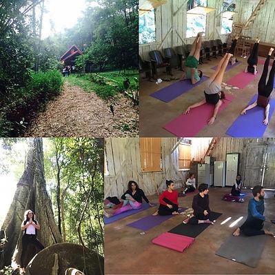 aulas-yoga-marabu.jpg