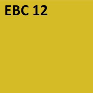 EBC-12.jpg