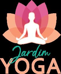 logo-jd-yoga-banner.png