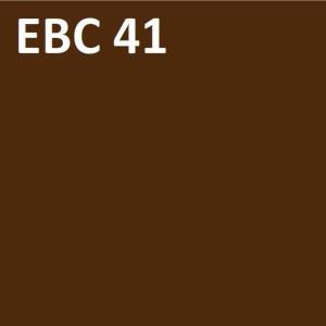 EBC-41.jpg