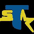ST-avatar-PNG-sem-bg.png