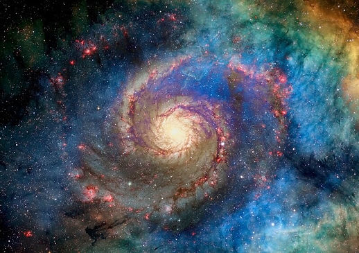 Fibonacci_780370903.jpg