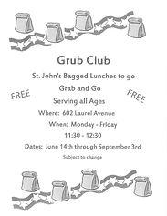 St Johns Grub Club Eng-Span-page-001.jpg