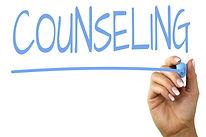 counseling corner.jpg