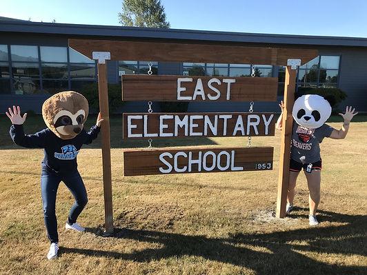 East School sign photo.jpeg