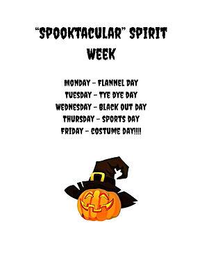"""""""Spooktacular"""" Spirit Week Flyer-page-001.jpg"""