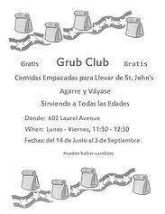 St Johns Grub Club Eng-Span-page-002.jpg