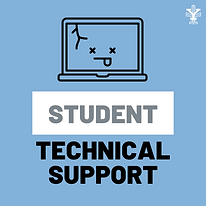 Student-Tech-Support.png