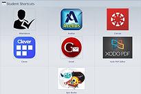 student-shortcuts_orig.jpg