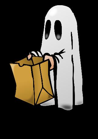 cute ghost.png