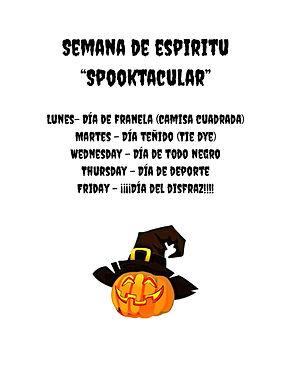 """""""Spooktacular"""" Spirit Week Flyer-page-002.jpg"""