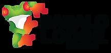 logo_sabalo_lodge_web.png