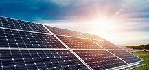 solar_panel_future.jpg