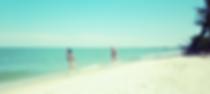 Отдых на Азовском море, отдых в Должанской, Должанская коса отдых, отдых с детьми на Азовском море, семейный лагерь
