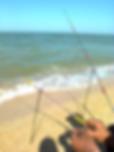Отдых на Азовском море, Отдых в Должанской, Должанская коса отдых
