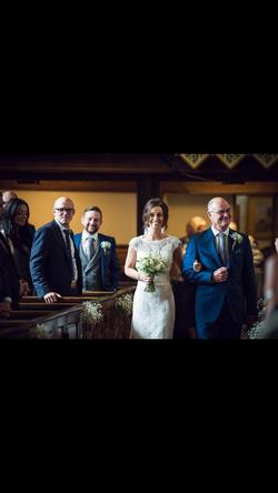 RACHALE WEDDING 2