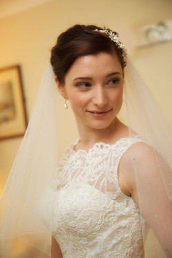 Jane's Wedding