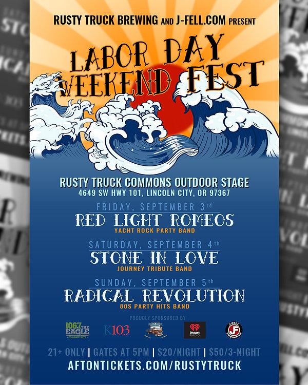 21-0803 Rusty Truck LDW Fest insta.jpg
