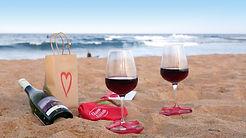 P1070260-Valentine-Collection-on-beach-2