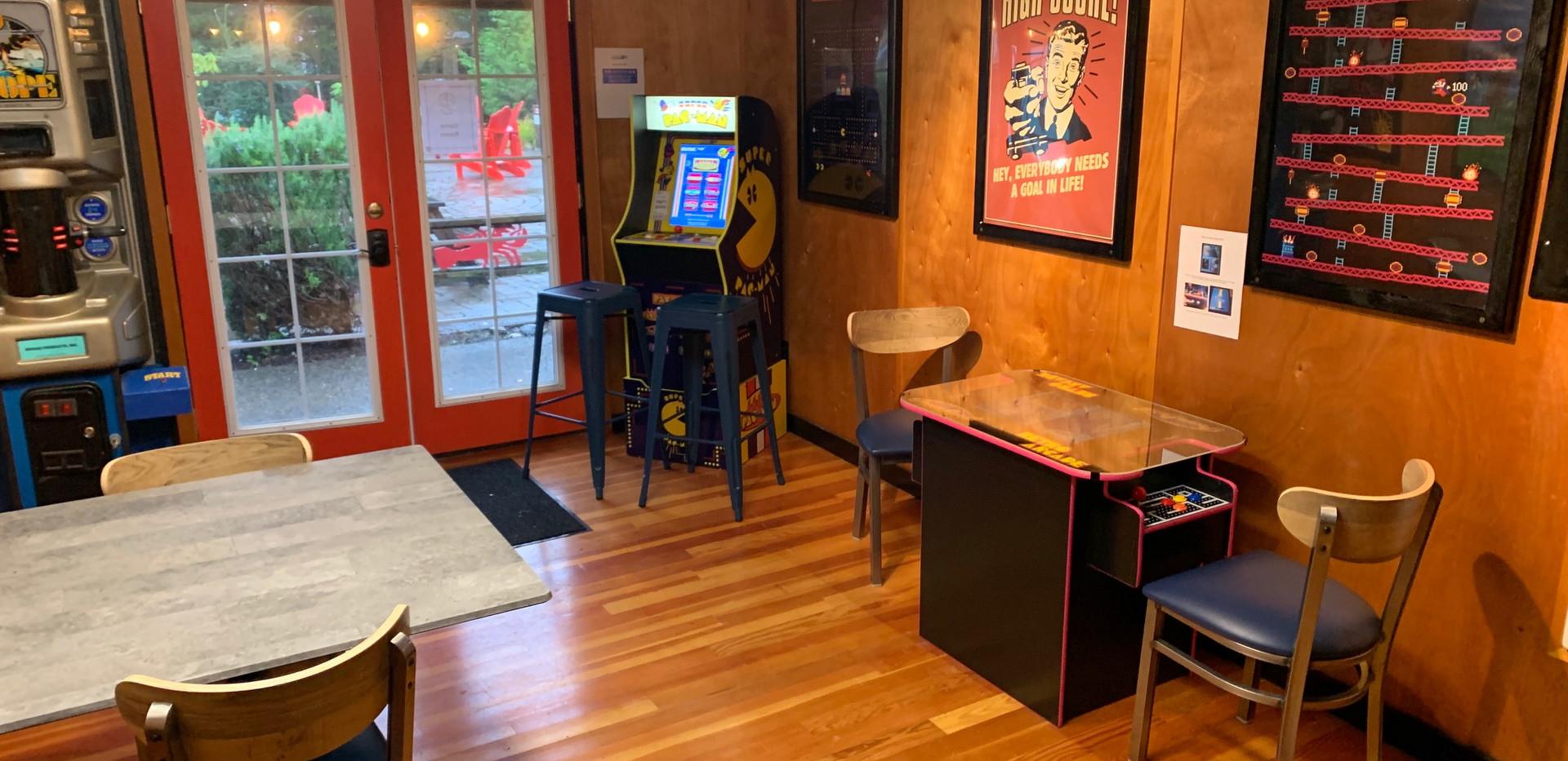 Game Room 1 (1).JPG
