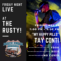 live at the rusty2.png