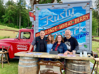 rusty-truck-brewing-catering-and-events-