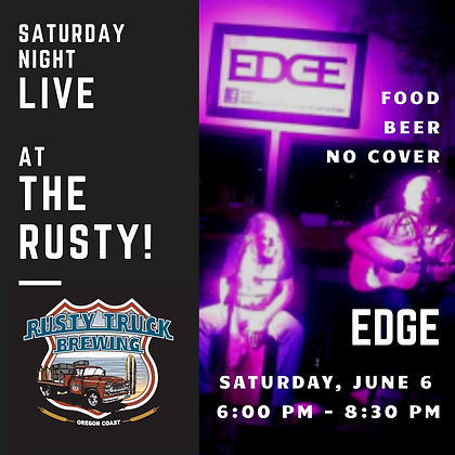 live at the rusty2 (3).png