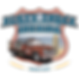rusty-truck-website-logo.png