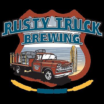 rusty-truck-website-logo.png