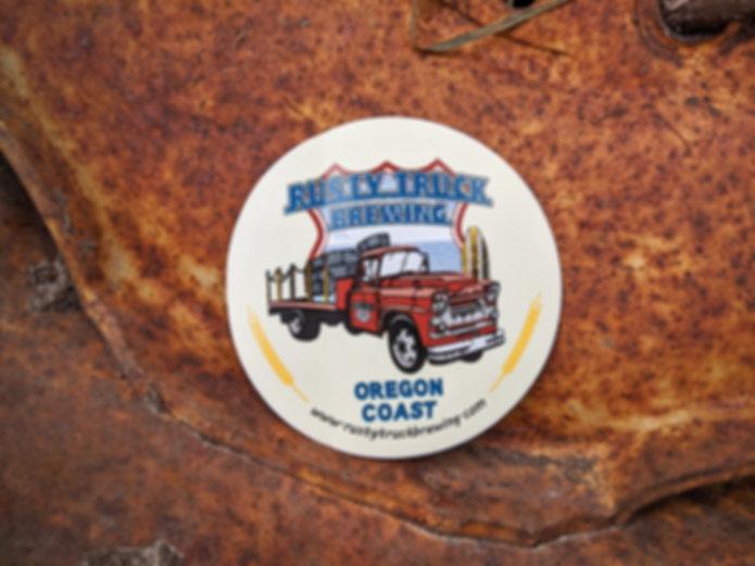 Rusty Truck Sticker.jpg