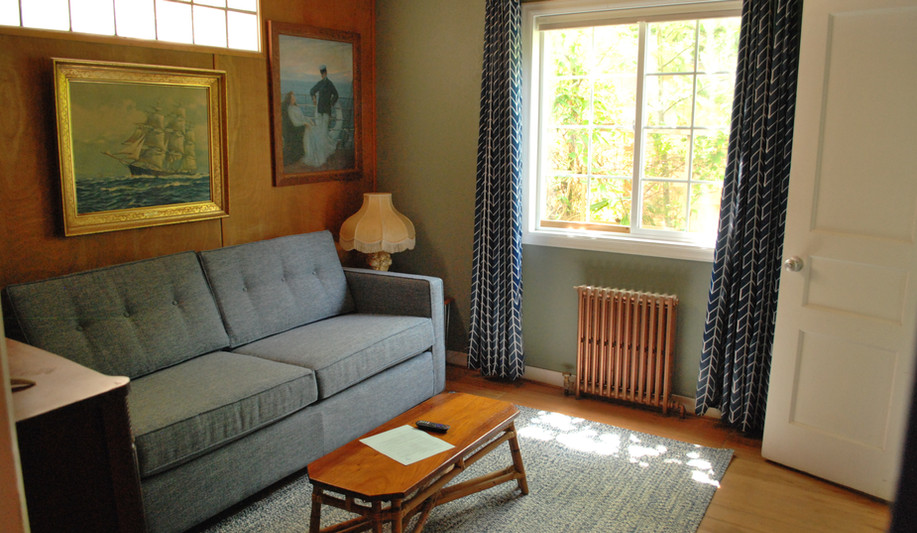 Lodge Room Living Area Shower Room.JPG