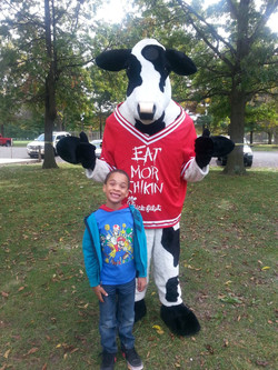 Fairview Heights Fall Festival