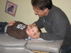 Vitalize Family Chiropractic