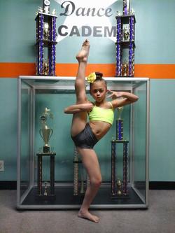 Belleville Elite Dance Academy