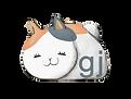 Fat cat.png