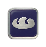 cultrinan icon.png