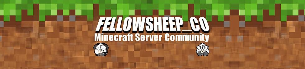 banner minecraft.jpg
