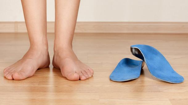 Custom_Orthotics_and_Feet_1024x1024.jpg