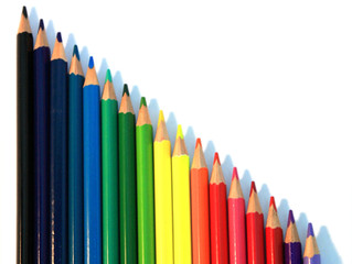 Art of Play: Coloring for Adults