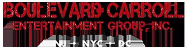 BlvdCarroll_RevisedFINAL.png