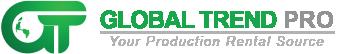 Global-Trend-Pro-TOPLEFT.png