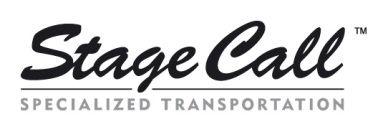 Stage Call Logo.jpg