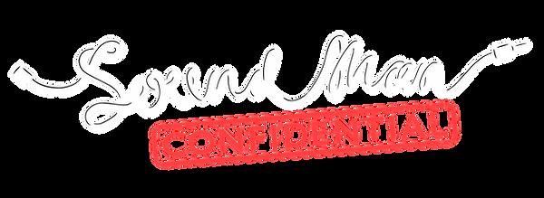 white Logo-textonly-redcon-01.png