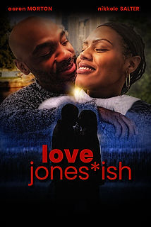 love and jones.jpg