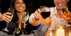 Temecula Wine Tasting Tour