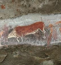 dying eland cropped 2.jpg