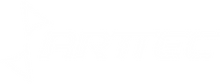 ARTTEC Logo_negativ.png