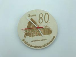 80. SF Koblenz