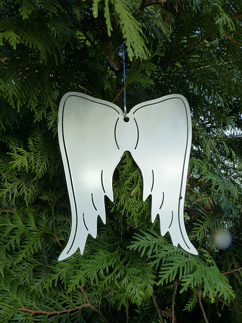 Flügel zum Aufhängen